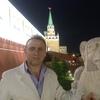 Игорь Юрьевич, 60, г.Москва