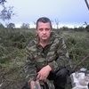 леонид, 41, г.Архара