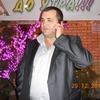 Ашот Аш, 43, г.Фирсановка