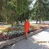 Любовь, 60, г.Ялуторовск