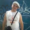 Виктор, 45, г.Мичуринск