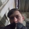 Дмитрий, 19, г.Барнаул