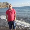 сергей, 32, г.Жигулевск