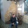 Ямиль, 37, г.Баймак