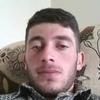 Армен, 22, г.Белореченск