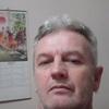 miroslav, 49, г.Калининград (Кенигсберг)