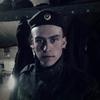 костя, 21, г.Волгоград