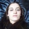 Диана, 21, г.Тайшет