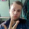Александр, 24, г.Липецк