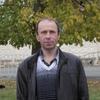 Александр, 43, г.Армавир