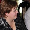 Наталья, 52, г.Санкт-Петербург