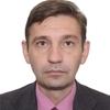 Женя, 39, г.Северск