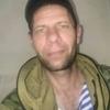 Александр, 44, г.Онега