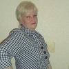 Марина, 52, г.Воркута