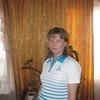 Лилия, 40, г.Курган