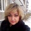 Наталья, 39, г.Норильск