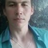 Евгений, 29, г.Южноуральск