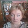 Маргарита, 55, г.Москва