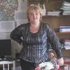 Лидия, 42, г.Ефимовский