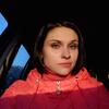 Галина, 28, г.Калининград (Кенигсберг)