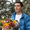 Валерий Vladimirovich, 27, г.Салехард