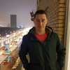 Александр, 34, г.Ванино