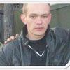 Антон, 34, г.Приаргунск