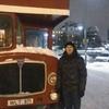 Дмитрий, 27, г.Рязань