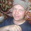 СЕРГЕЙ, 45, г.Томск