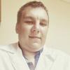 Дмитрий, 24, г.Волгоград