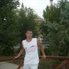 Рамиль, 31, г.Салават