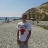 Дмитрий, 22, г.Починки