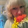 Татьяна, 49, г.Сосновый Бор