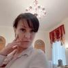Анна, 33, г.Хабаровск