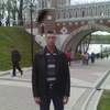 Алексей, 46, г.Черлак