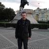Владимир, 56, г.Хвойноя