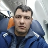 Давлат, 34, г.Электросталь