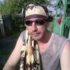 Василий, 41, г.Нижняя Тавда