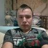 Алексей, 21, г.Иваново