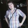 Ольга, 38, г.Грязи