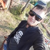 Валерик, 31, г.Пермь