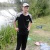 Юра-Хой, 30, г.Безенчук