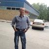 Сергей, 48, г.Среднеуральск