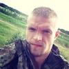 Иван, 25, г.Кострома