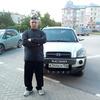 Сергей, 44, г.Бор