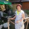 Татьяна, 53, г.Ростов-на-Дону