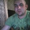 антон, 34, г.Стерлитамак