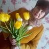 ВЕРА, 51, г.Минусинск