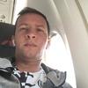 Алексей, 33, г.Кореиз