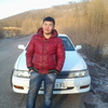 Андрей, 28, г.Багдарин